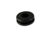 6.4mm Rubber Grommet for Powakaddy Freeway